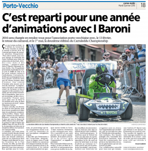 2016.01.05 Corse Matin Voeux 2016 (1)