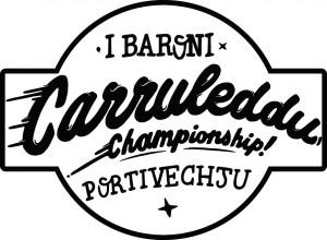 Carruleddu_moralepatch2016